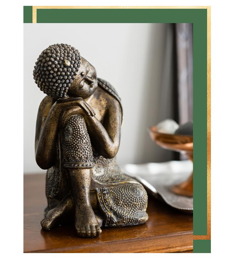 michelle metta meditation